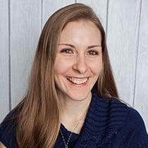 Liz Lobdell