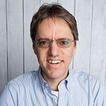 Matt McKissock