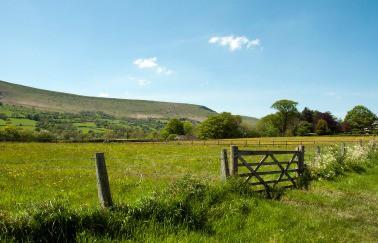 appraising rural properties