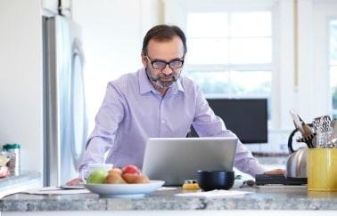 non-lender appraisal assignments