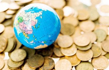 foreign real estate investors