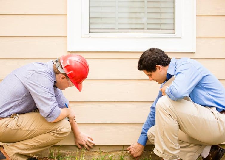 appraisal inspection
