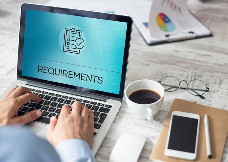 Fannie Mae Guidelines vs. Requirements