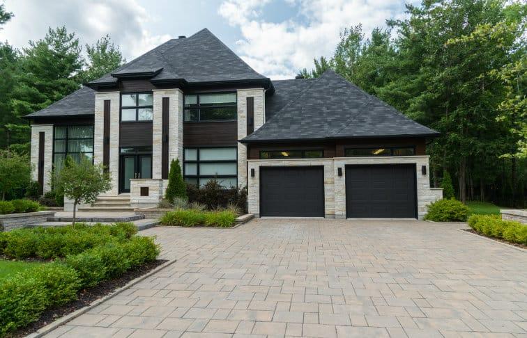 real estate industry secrets
