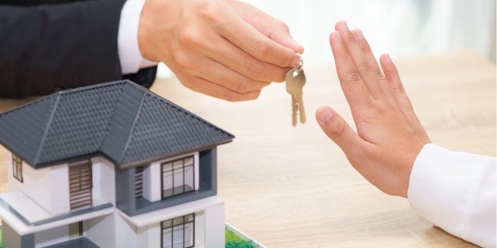 deed restriction real estate