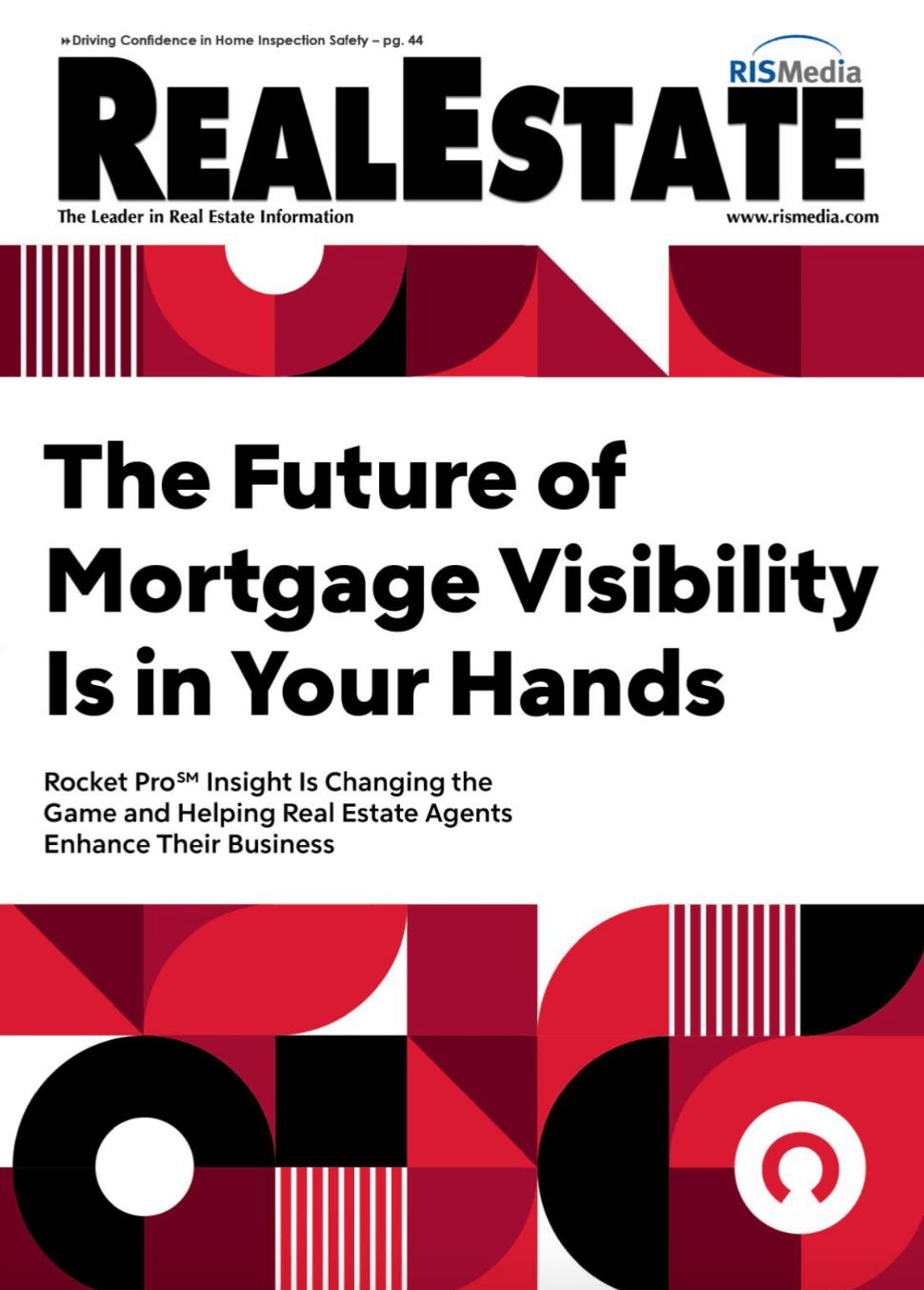 rismedia digital magazine december 2020