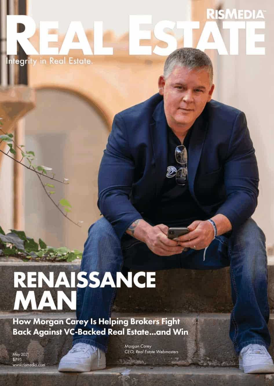 rismedia may digital magazine